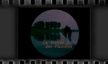 LaRonde